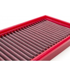 BMC Sport Air Filter BMW M3 E92-E93