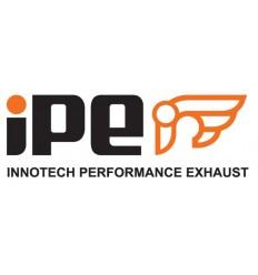 IPE Système d'Echappement Titane McLaren 650S
