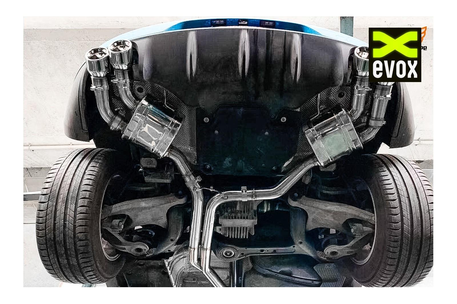 Precision Slim Fit Tuner Locking Alloy Wheel Bolts for ƁMW Z4 Part No.B17TK192