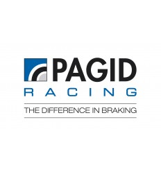 Sport Brake Pads for Ceramic Discs Pagid RSC1 Porsche Boxster 981
