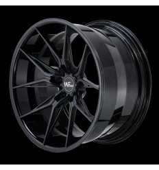 Jantes WHEELFORCE 2-Parties Type CF3.2