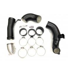 Intake Pipe d'Admission FTP Motorsport BMW M3 (F80)