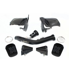 Kit Admission V1 PIPERCROSS by ARMA en Carbone BMW M3 (F80)