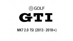 GOLF GTI MK7