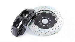 Sport Brake Discs