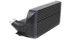 Intercooler / Durites